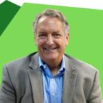 Dr. Dave Ulrich
